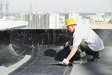 Waterproofing Expert Witness Forensisgroup
