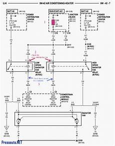 Cm Hoist Wiring Diagram Free Wiring Diagram
