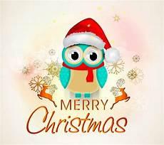 merry christmas wallpaper cute owl christmas wallpaper christmas wallpaper backgrounds
