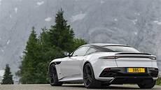 2019 aston martin vantage predictably stunning 2019 aston martin dbs superleggera drive s in