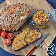 lecker gesund vegan m 246 hren tomaten aufstrich vegane