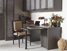 built in home office furniture home office storage furniture solutions ideas by