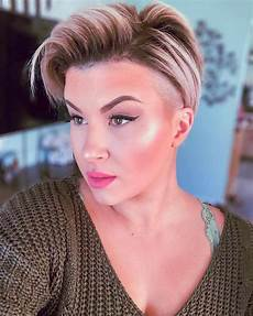 40 gorgeous short pixie cut hairstyles 2019 187 best short hairstyles