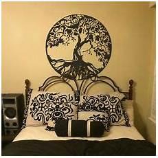 tree of life wall decal ebay
