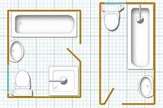 bathroom floor plan ideas small bathroom floor plans remodeling your small bathroom ideas