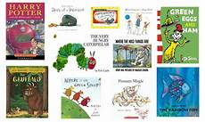 top 10 children s books of all time child magazines 51 top children s books of all time