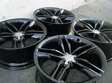 oem original 19 audi a5 s5 wheel factory stock 58828 ebay