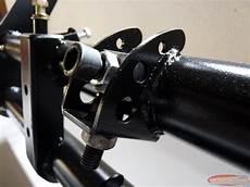 Avant R 233 Tr 233 Ci 8cms Pour Cox 224 Pivots Barres Cox