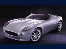 A Jaguar Car by Carsautomotive Jaguar Car