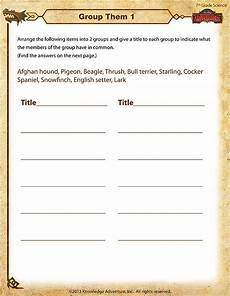 science worksheets 7th grade 13457 them 1 view free 7th grade science worksheet sod