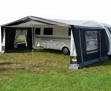 wohnwagen vorzelt gebraucht wohnwagen vorzelt ancona mit 300 cm tiefe m935094