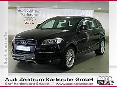 Audi Zentrum Karlsruhe - audi vehicles with pictures page 265