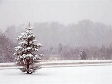 Prognose Winter 2015 - wie wird der winter 2014 2015 die prognosen f 252 r das