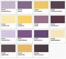 aubergine and colors that compliment search with images purple paint colors purple