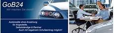 auto verkaufen ohne brief fahrzeugausweis verloren pkw