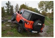 jeep wrangler schwachstellen audi r8 spyder v10 der letzte seiner autogazette de