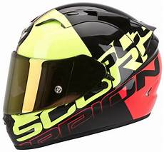 scorpion exo 1200 air buy cheap fc moto