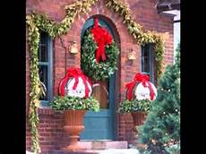Decorations Outdoor Diy by Easy Diy Outdoor Decorations Ideas