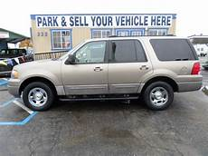 car engine manuals 2001 ford expedition electronic toll collection classic car for sale 1931 ford model a coupe in lodi stockton ca lodi park and sell