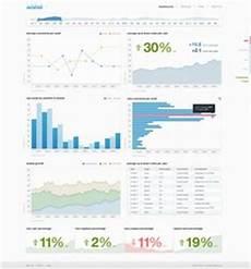 airbnb tableau de bord les 26 meilleures images de webanalytics dashboard en 2019