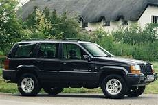 how it works cars 1994 jeep grand cherokee on board diagnostic system jeep grand cherokee 1994 car review honest john