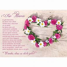 Malvorlagen Zum Geburtstag Mutter F 252 R Geburtstagsw 252 Nsche Vatertag Geschenke Basteln