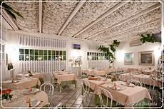 la fontanina porto santo stefano i migliori ristoranti dell argentario consigliati dalla