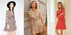 comment porter la robe courte cosmopolitan fr