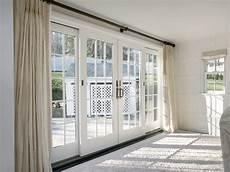 französische balkone glas gro 223 e schiebet 252 ren terrasse franz 246 sische t 252 ren die besten