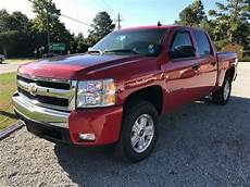 security system 2007 chevrolet silverado 1500 electronic throttle control 2007 chevrolet silverado 1500 lt2 4dr crew cab 4wd 5 8 ft sb in fuquay angier raleigh nc