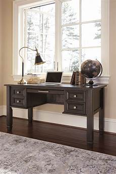 ashley home office furniture home office desk by ashley furniture furniture mall of