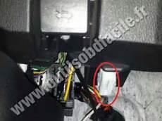 on board diagnostic system 2009 mazda mx 5 spare parts catalogs obd2 connector location in mazda cx 5 2013 outils obd facile