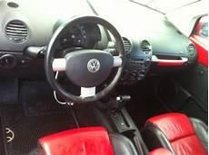 purchase used 2003 volkswagen beetle turbo s hatchback 2 door 1 8l in chantilly virginia