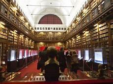 libreria ambrosiana disegni di leonardo codice atlantico pinacoteca