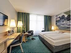 Hotel Erfurt Buchen Sie Ihr Zimmer Im Hotel Mercure Hotel