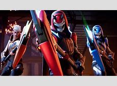 Fortnite Season 9 Battle Pass: Free Skins, Price, And How