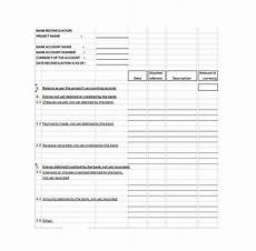 multiplication and worksheets 4315 pin by susan on accountancy in 2020 account reconciliation reconciliation flow statement
