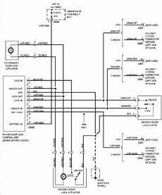 schaltplan crx targa eh6 forum sol