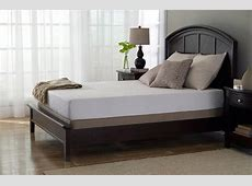 best full size mattress set