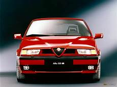 Alfa Romeo De - alfa 155 busso club de
