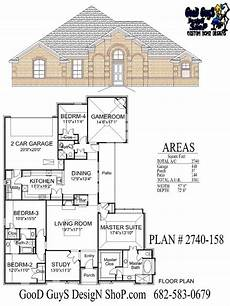 shtf house plans pin on 2500 sqft to 3000 sqft house plans www