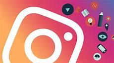 Cara Upload Gambar Ke Instagram Guna Laptop Instagram