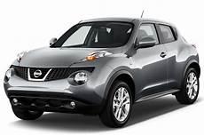 2014 Nissan Juke Review 2014 nissan juke reviews and rating motor trend