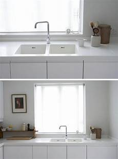Kitchen Counter With Sink by Kitchen Design Idea Seamless Kitchen Sinks Integrated