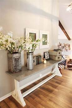 hgtv fixer upper magnolia homes the paint colors used in this house are sherwin williams mindful