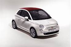 Fiat 500 All Best Cars Models