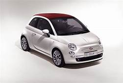Fiat 500  All Best Cars Models