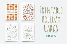 card template free printable printable winter cards card templates creative