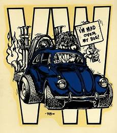 cing car magazine abonnement luftkraft faster than you v dubs by ed roth