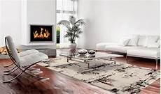 tappeti design moderno tappeti per la casa per arredare con stile e design